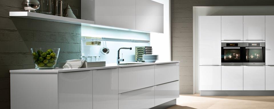 l obey fabricant de cuisine salle de bains et rangement dans le nord pas de calais. Black Bedroom Furniture Sets. Home Design Ideas